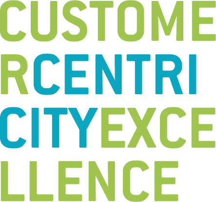 Customer Centricity Excellence